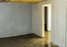 waterproofing glen burnie, basement waterproofing glen burnie, water damage glen burnie