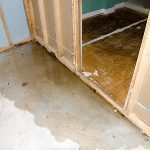 reasons to waterproof basement glen burnie