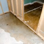 basement waterproofing anne arundel county, basement waterproofing service anne arundel county