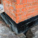 waterproofing services annapolis, waterproofing professional services annapolis, water damage repair annapolis