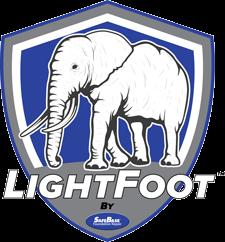 lightfoot-logo