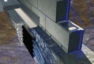 sb-multi-flow-drain-tile-diagram